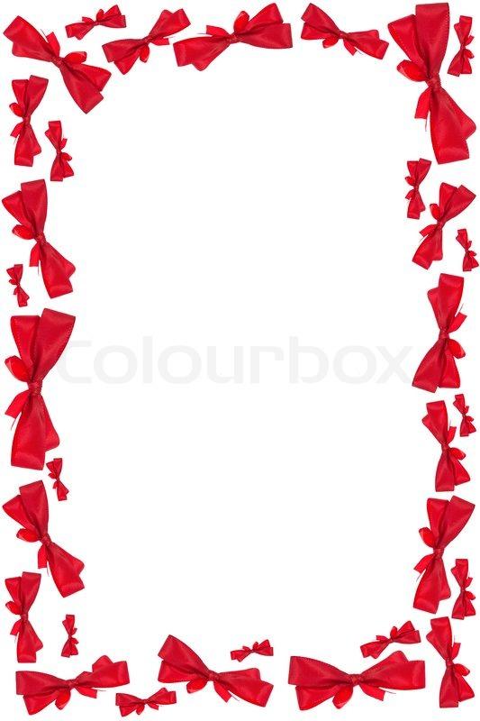 Light Up Christmas Tie