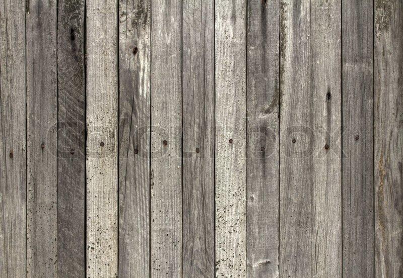 barn wood background wonderfull - photo #10