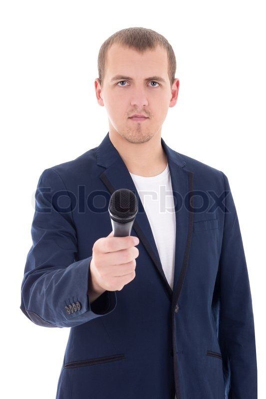 how to get a broadcast tv job in toronto