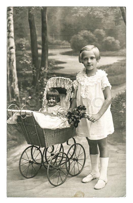 Little Women Berlin