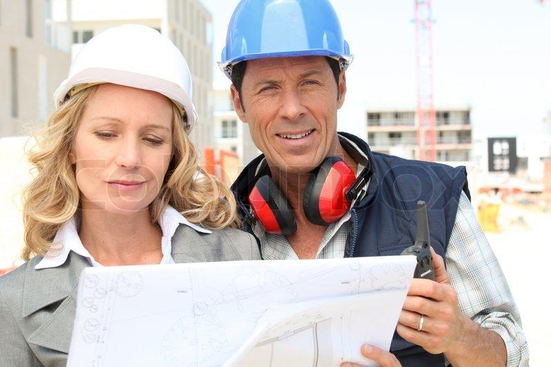 Wonderful Builder Or Architect #9: Colourbox