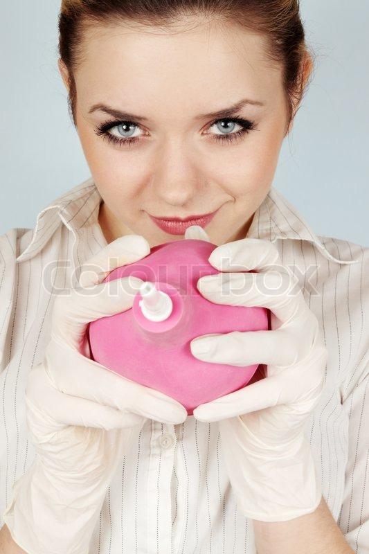 flirt frauen kostenlos Siegen