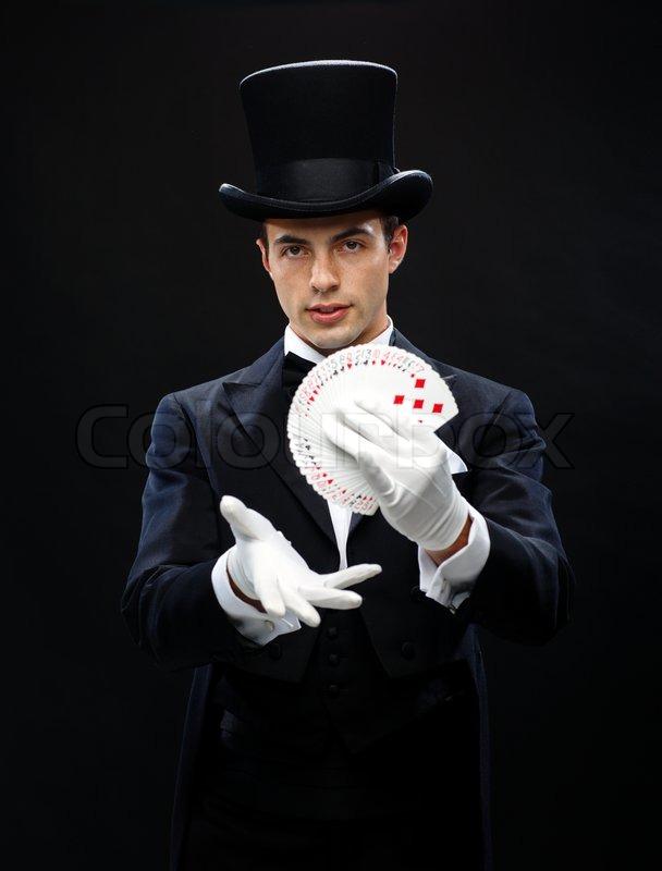 online casino trick onlin casino