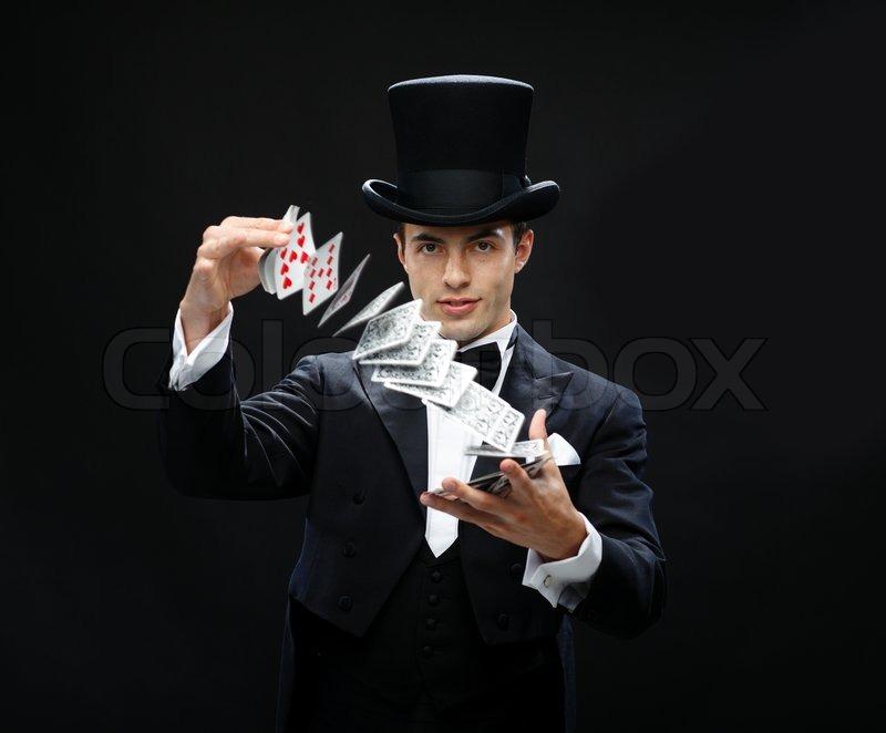 Casino Tricks 24 Download