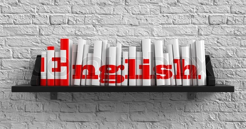 CLEP English Literature Practice Test (updated 2019)
