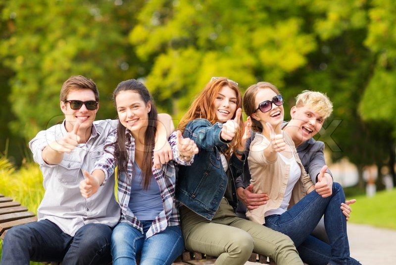 Teenage dating online free