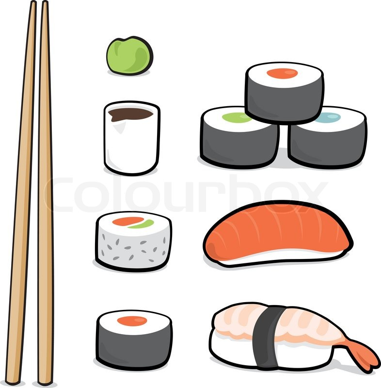 images How to Eat with Chopsticks