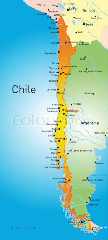 map of ecuador world with Chile Country Vector 8175588 on Botswana moreover Angkor Wat in addition Hopewell Rocks Provincial Park Bay Of Fundy also Chile Country Vector 8175588 additionally 1678189757.