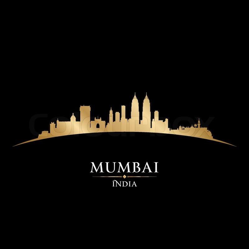 Short Paragraph on My City (Mumbai)