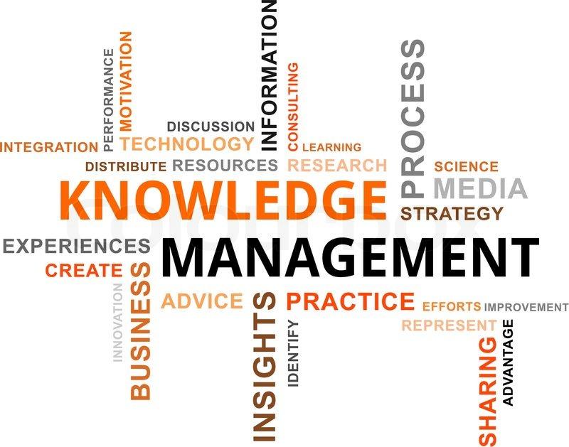 management word