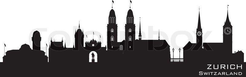 Zurich Switzerland Best City For Urban Design
