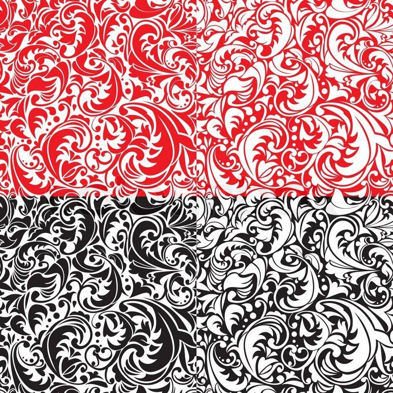 Erfreut Einfache Häkelarbeithut Muster Für Anfänger Bilder - Schal ...