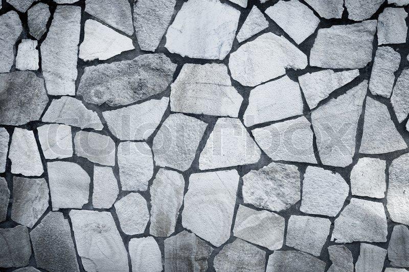 Hintergrund von naturstein textur stockfoto colourbox - Naturstein textur ...