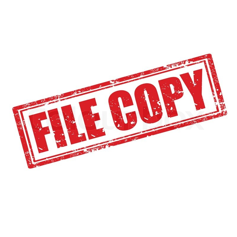 Image result for file copy images