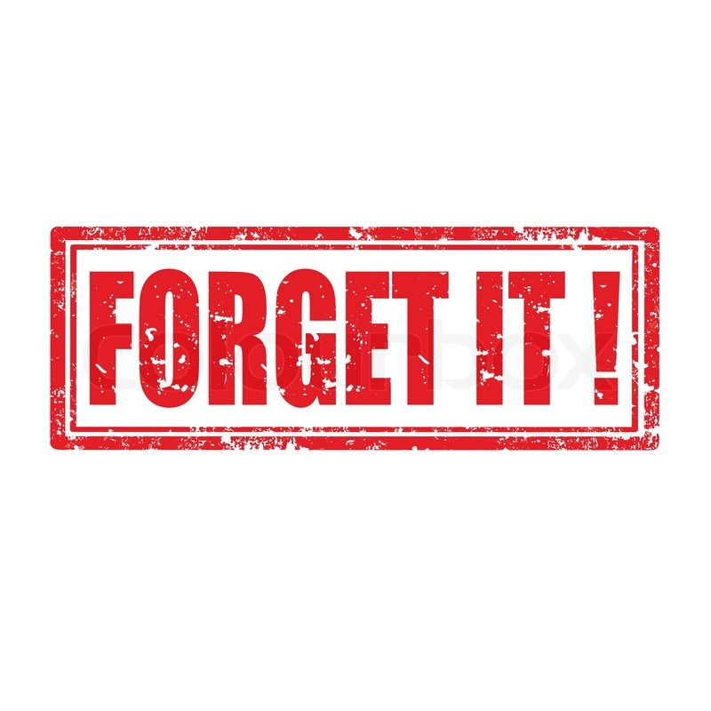 i forgot but its on the paper Forget it by jerry paper, released 25 january 2012 forget it, it's not  free  bandcamp app, plus high-quality download in mp3, flac and more.