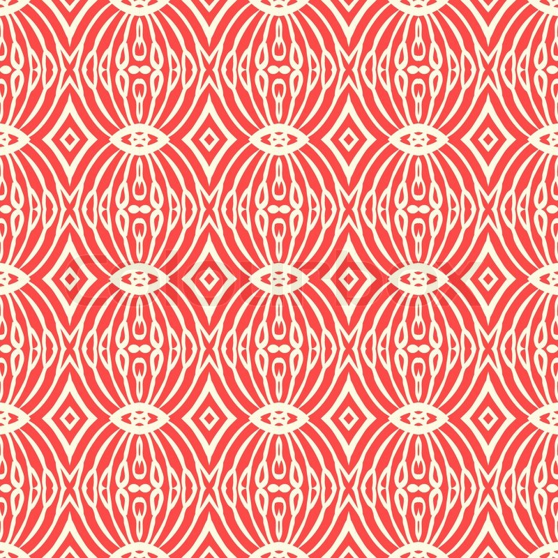 Fifties background bing images for Fashion fabrics