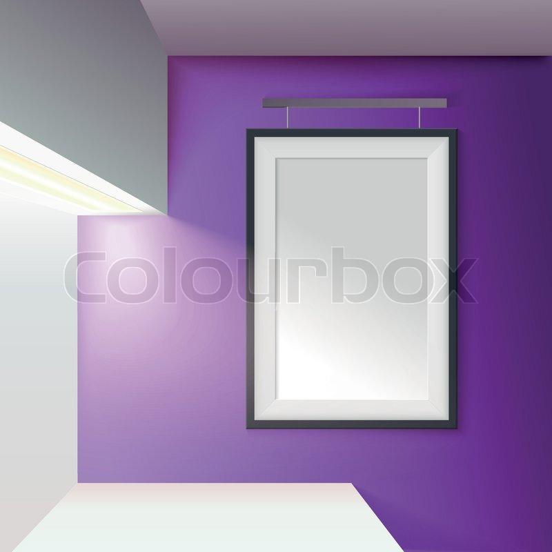 gro artig rahmen nachricht ideen wandrahmen die ideen verzieren. Black Bedroom Furniture Sets. Home Design Ideas