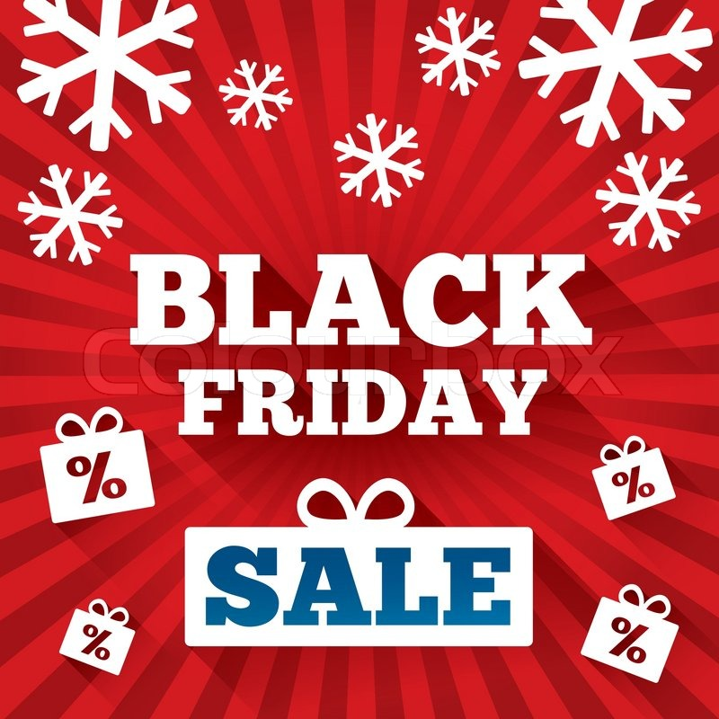 sale christmas friday black pretty
