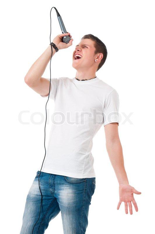 How to Start a Karaoke Bar