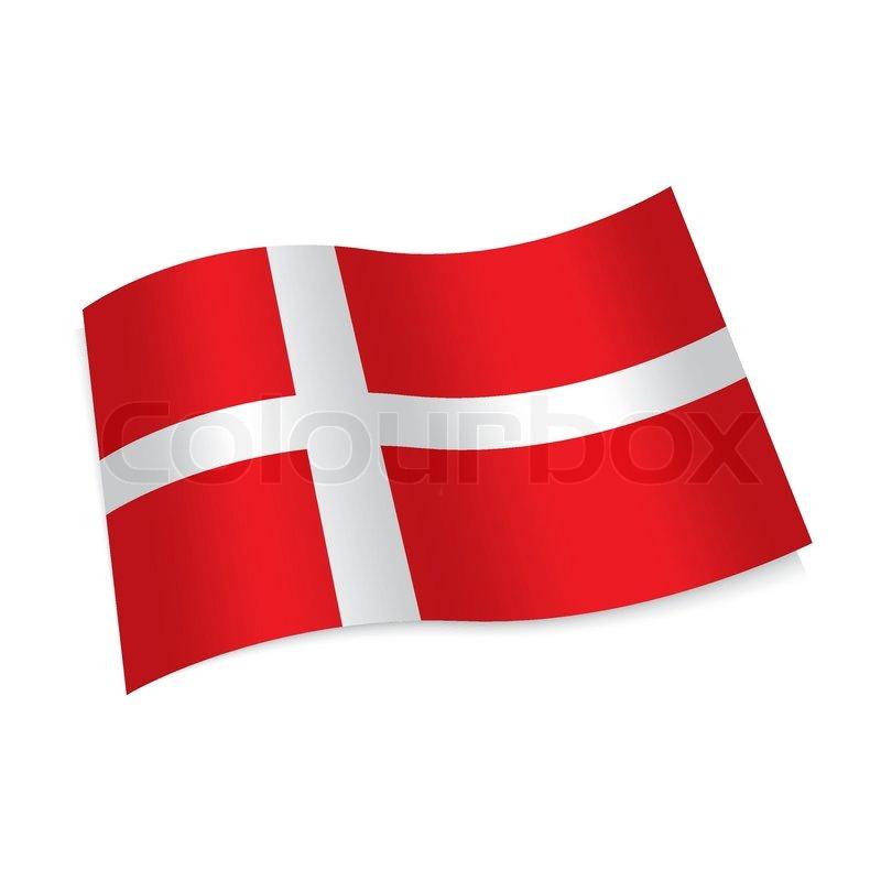 clip art flag dansk - photo #24