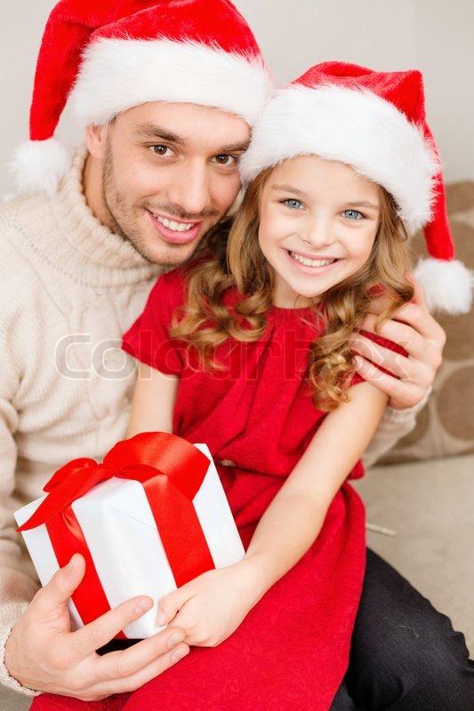 Детские поделки Делаем игрушки и подарки собственными