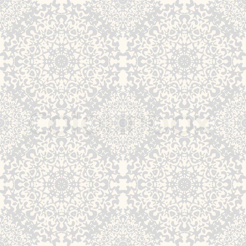 lace background tile - photo #36