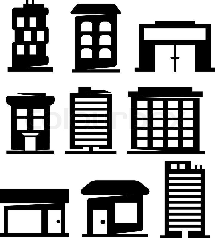 Century City Icon Apartments