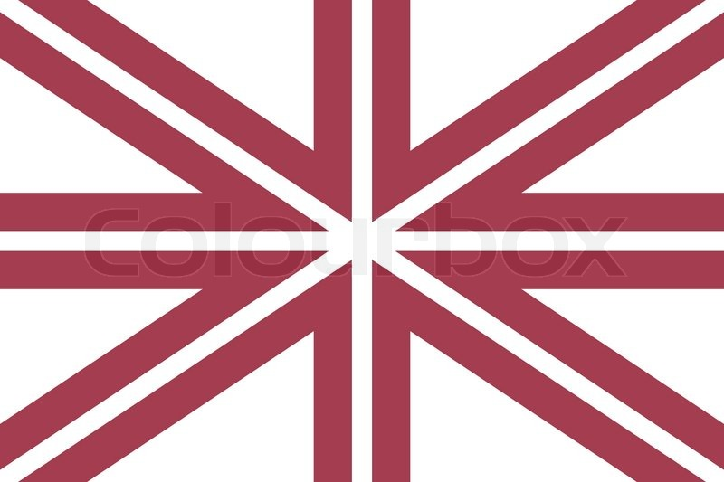 Flagge der Vereinigten Staaten Wikipedia