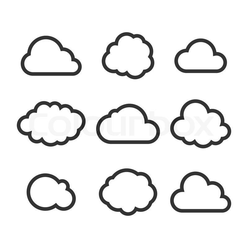 Cloud Security Design Patterns
