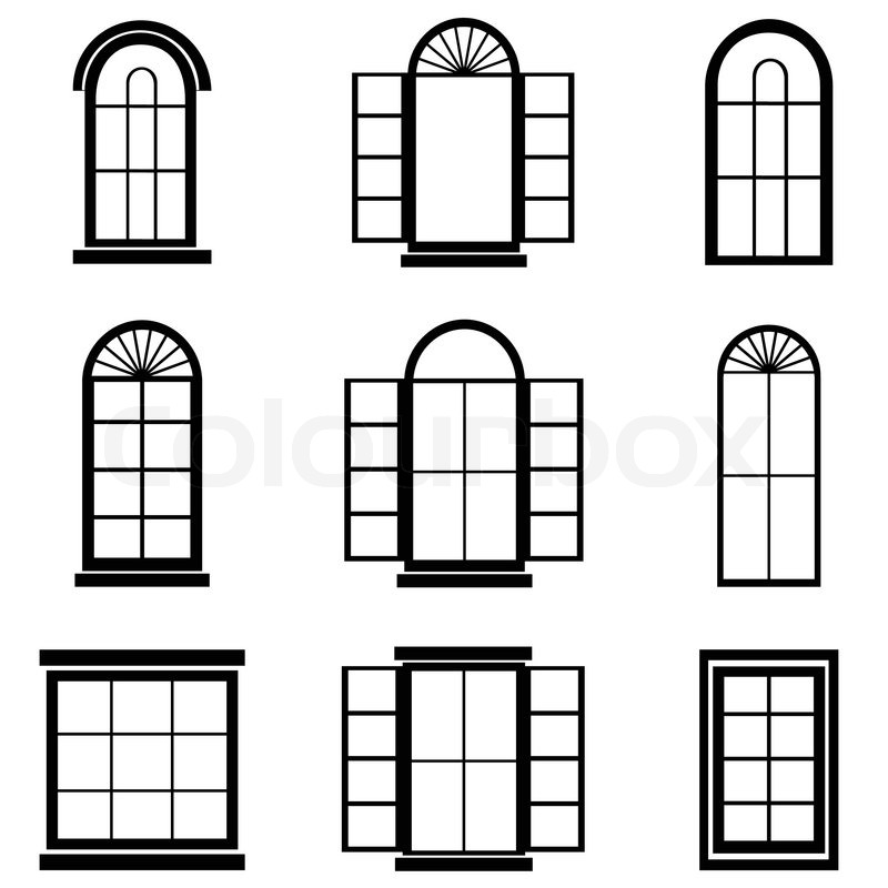 8264977 window vector