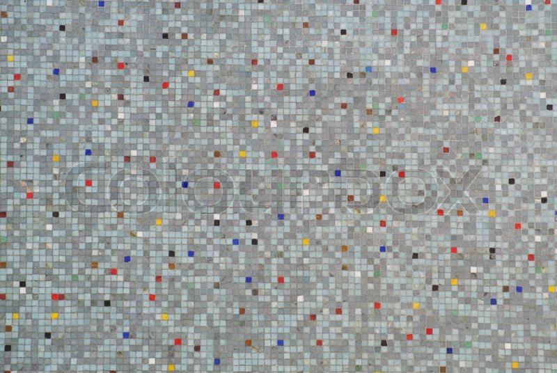 Kachel textur  Fliesen Textur Hintergrund   Stockfoto   Colourbox