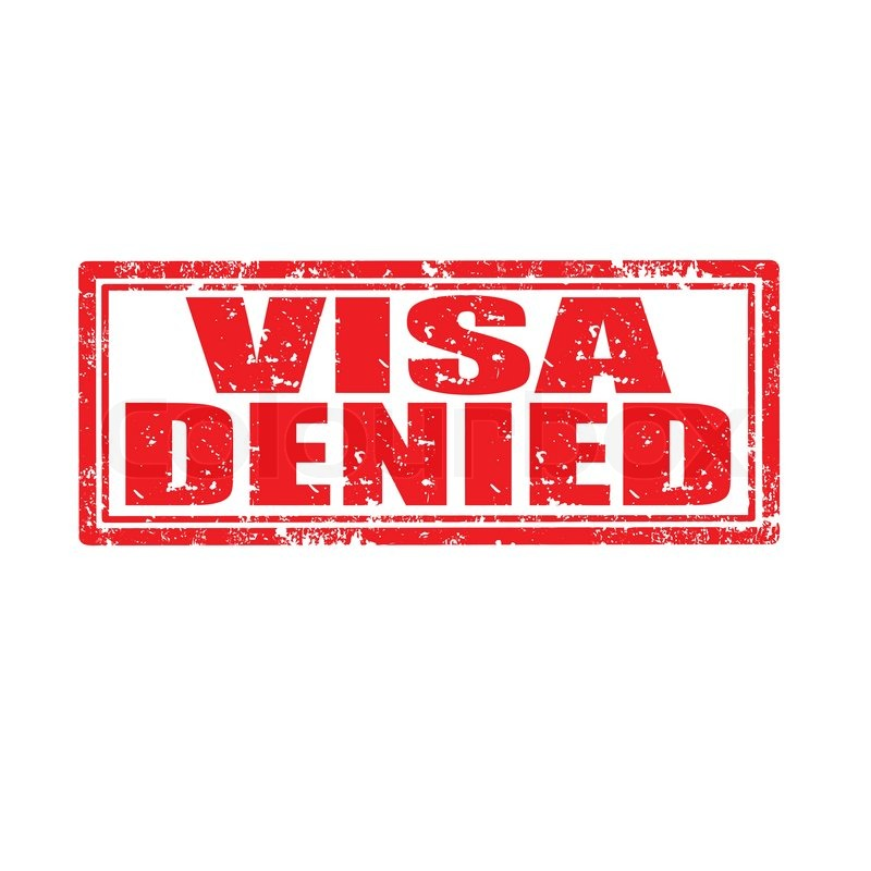 visitor visa refused canada how to get apits