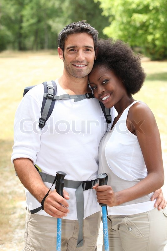 mixed races better results online dating
