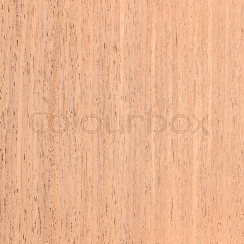 Walnut wood texture, wood veneer  Stock Photo  Colourbox