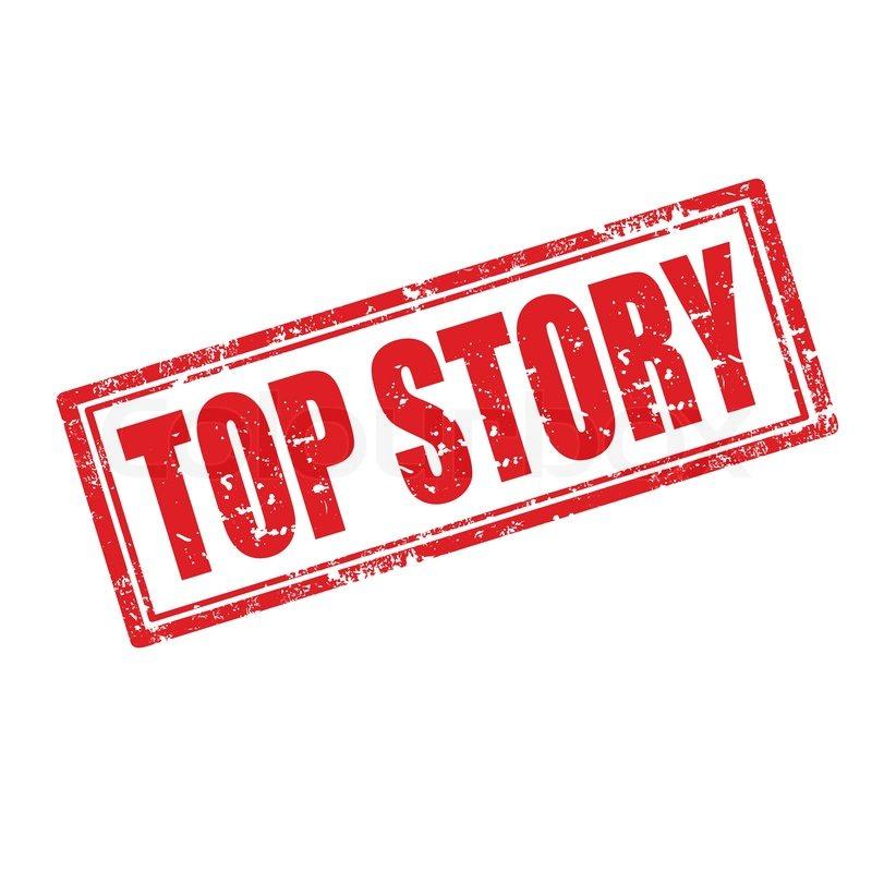 Top Story/ Rrëfimi dramatik, një 24-vjeçare u kafshua dhe më pas përdhuna nga një grup ushtarësh serb