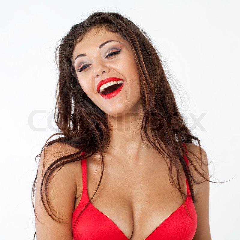 Damen Aktentaschen online kaufen OTTO