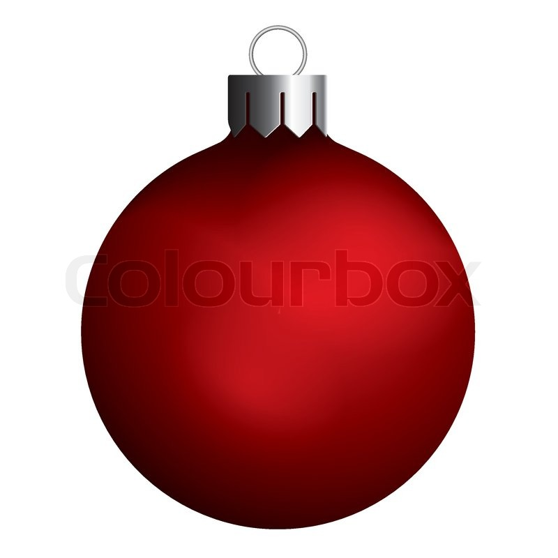 red christmas colour themes