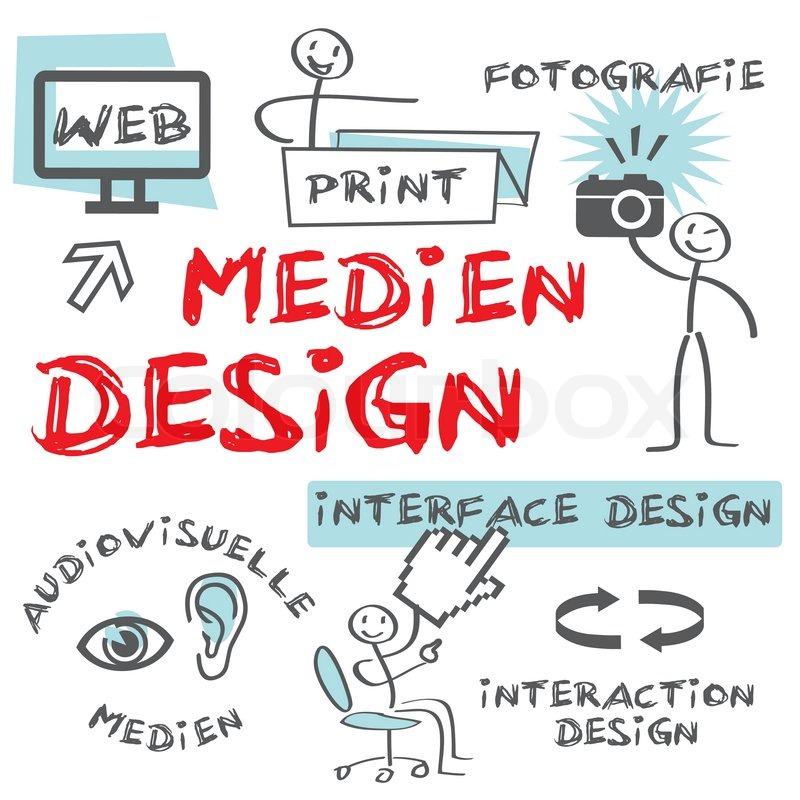 flyer best design