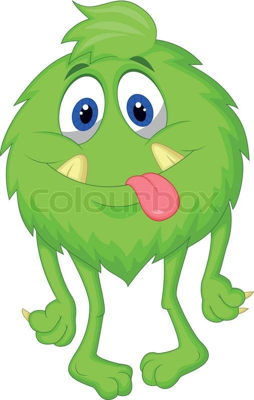 Hairy dog mascot myideasbedroom com