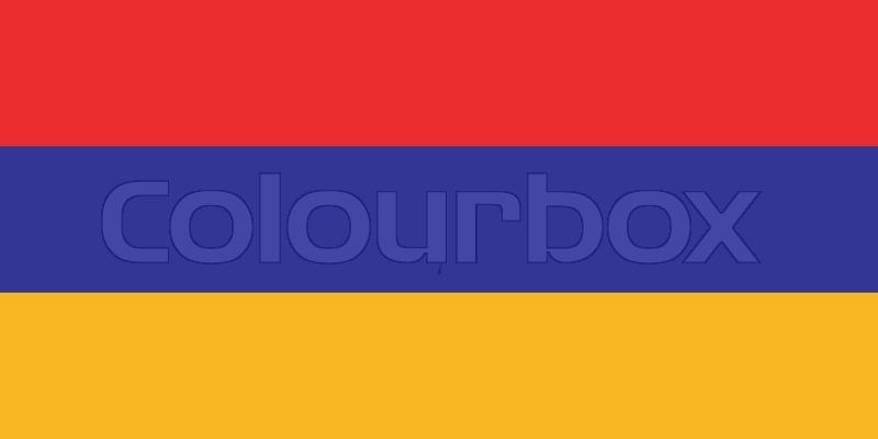 Px Colourbox as well Ca Eb B Z as well A Z in addition Df Cc Deb Z also Zahnpasta Und Zahngele M. on z