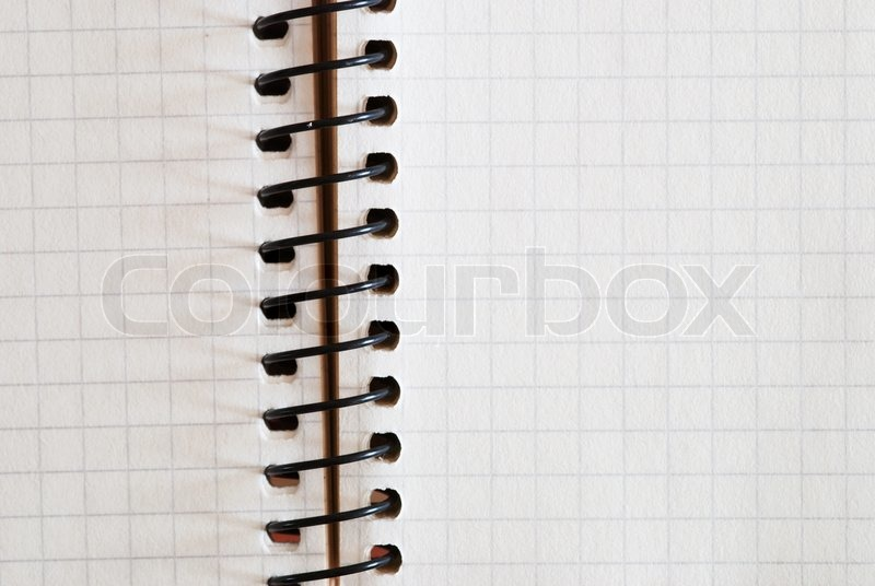 Stock image of 'Paper'