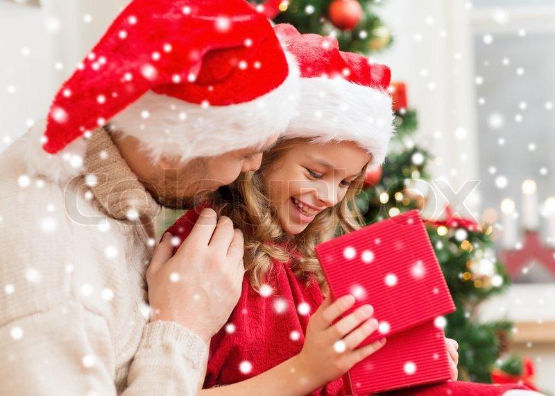 Что подарить девочке на 16 лет Идеи подарков