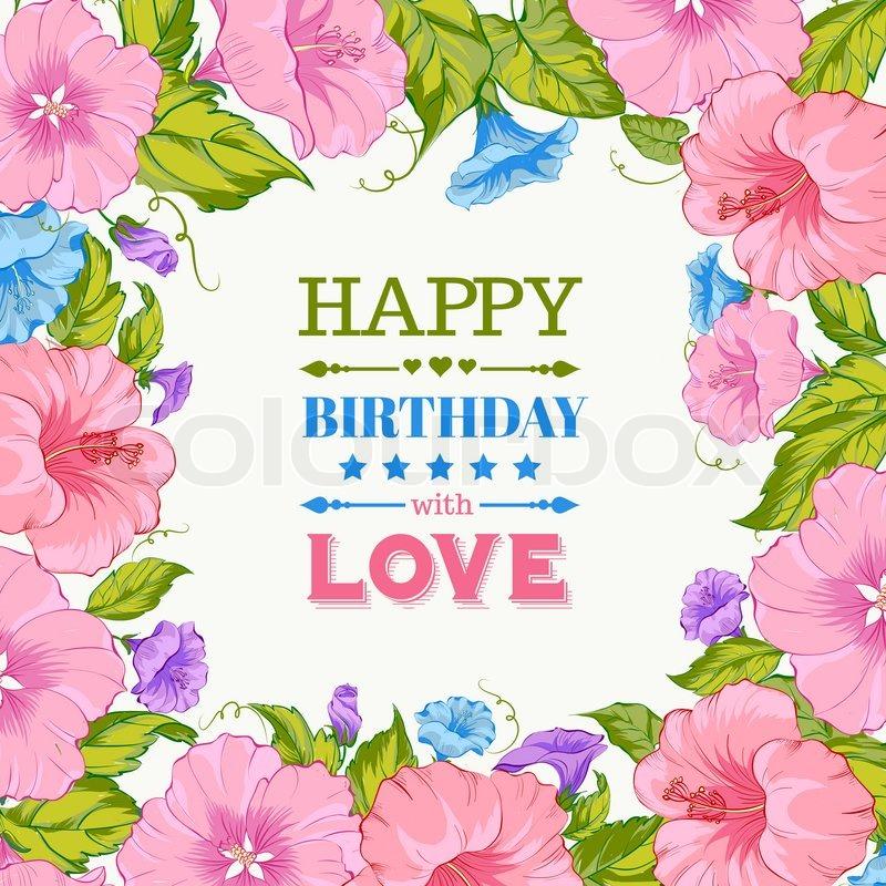 tillykke med fødselsdagen sjov tekst
