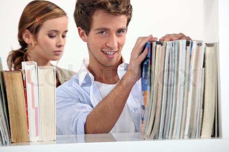 erotisk læsning voksen dating
