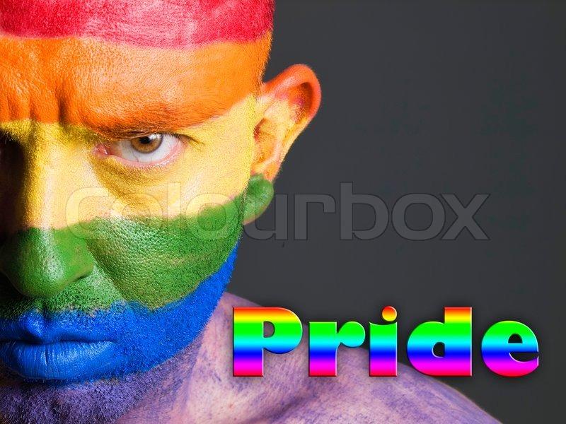Homosexualitt Wikipedia