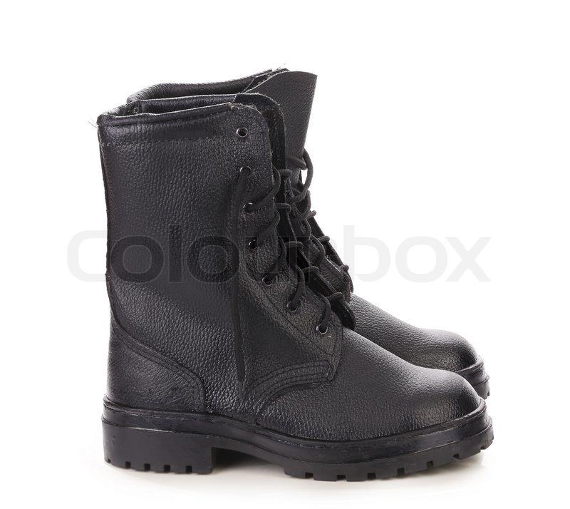 31c0878307f8 Par arbejder støvler