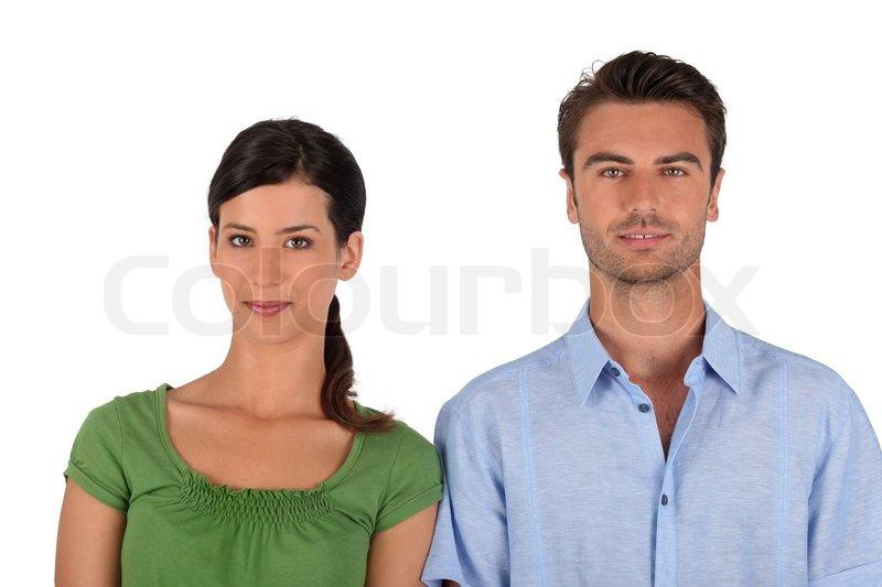 forkæle din mand og bryst