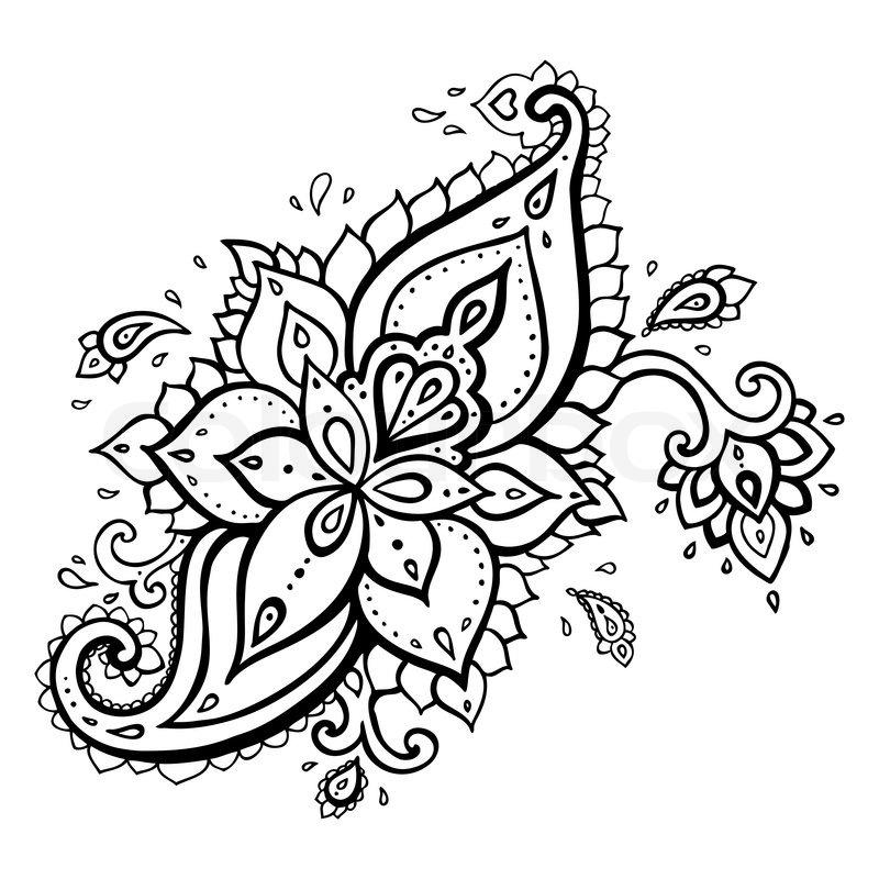 1000 Images About Mandalas On Pinterest