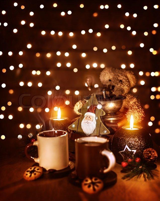 Christmas Tree Shop Coffee Table