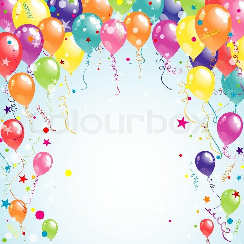 Шуточное поздравление от родителей на день рождения